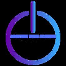 AYP Logo_clipped_rev_2.png