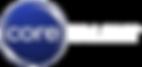 Core_Talent_Logo_REV.png