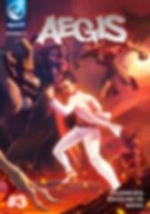 AEGIS 3.jpg