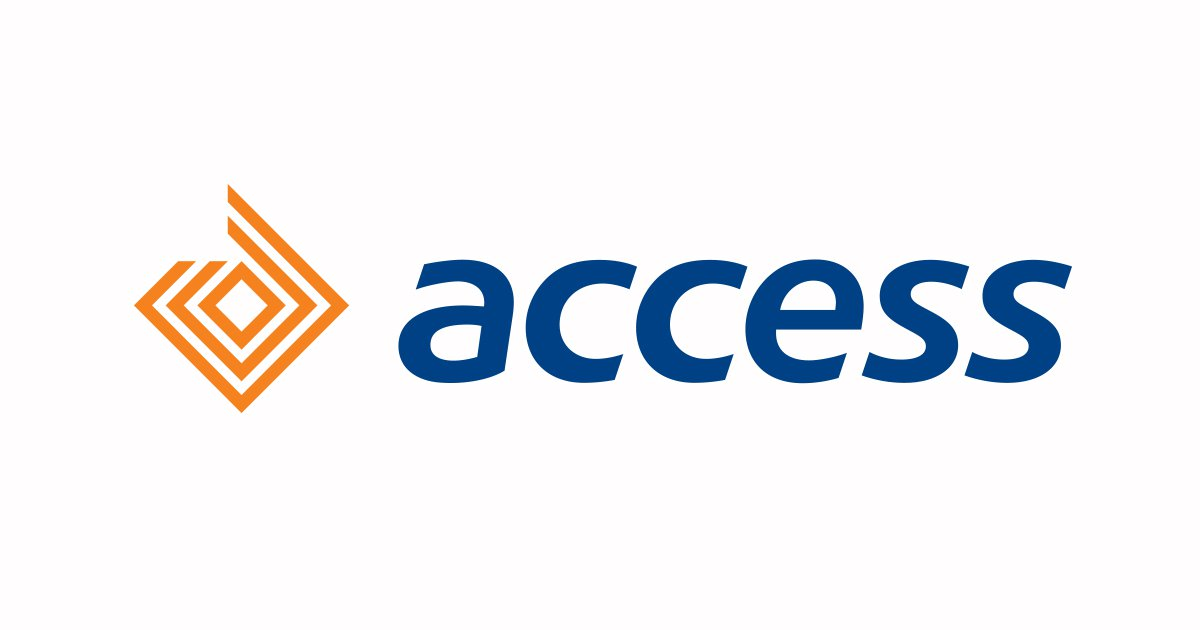new-access-bank-logo