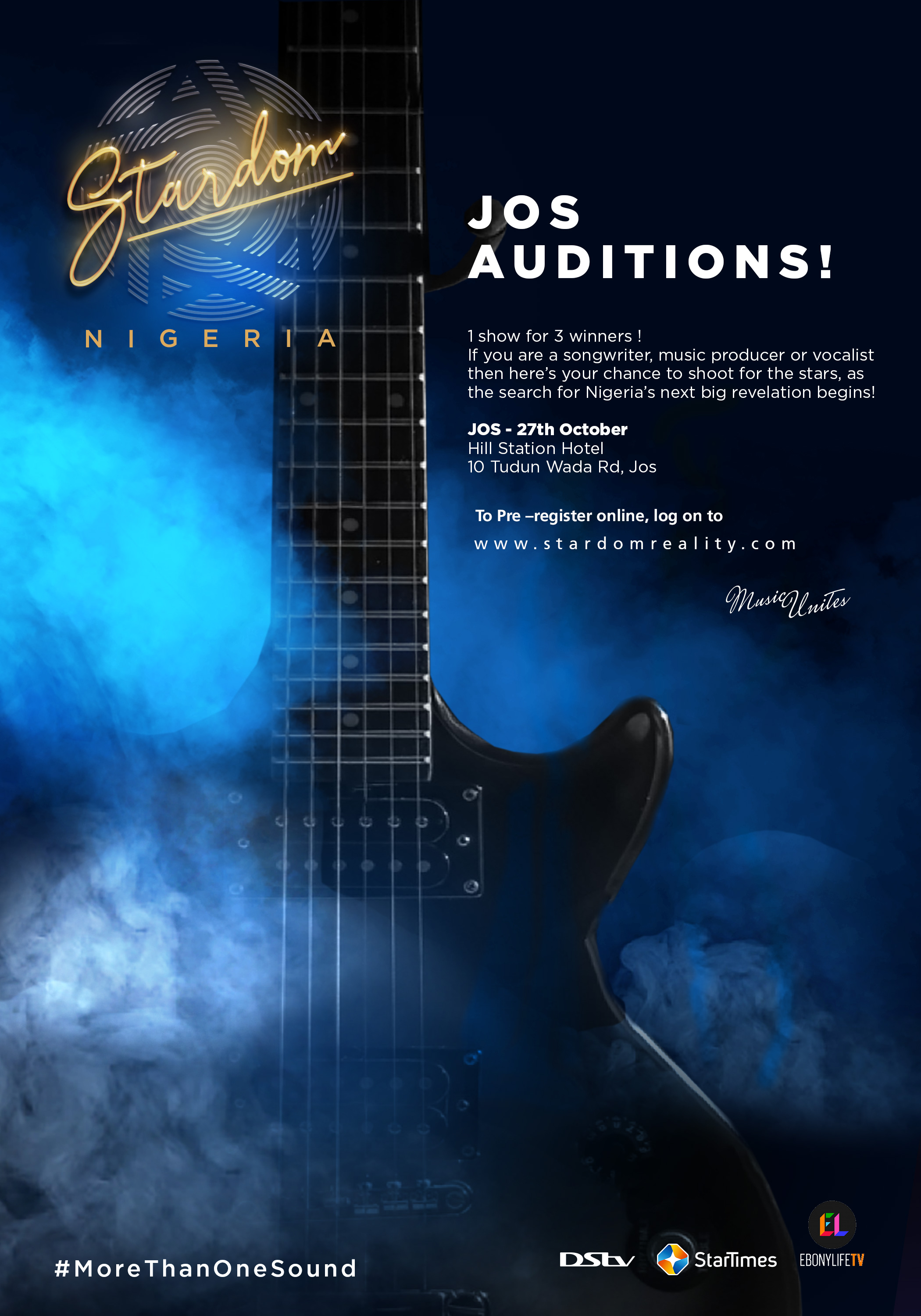 Call-for-Auditions--Jos