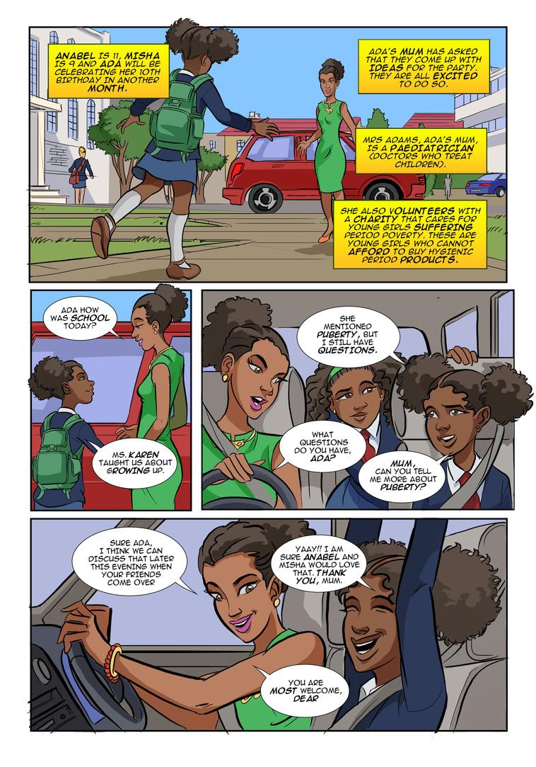 Page-11.jpg