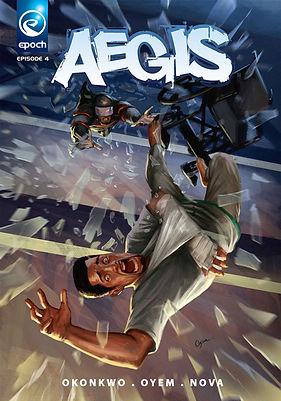 AEGIS-4-Coverl.jpg