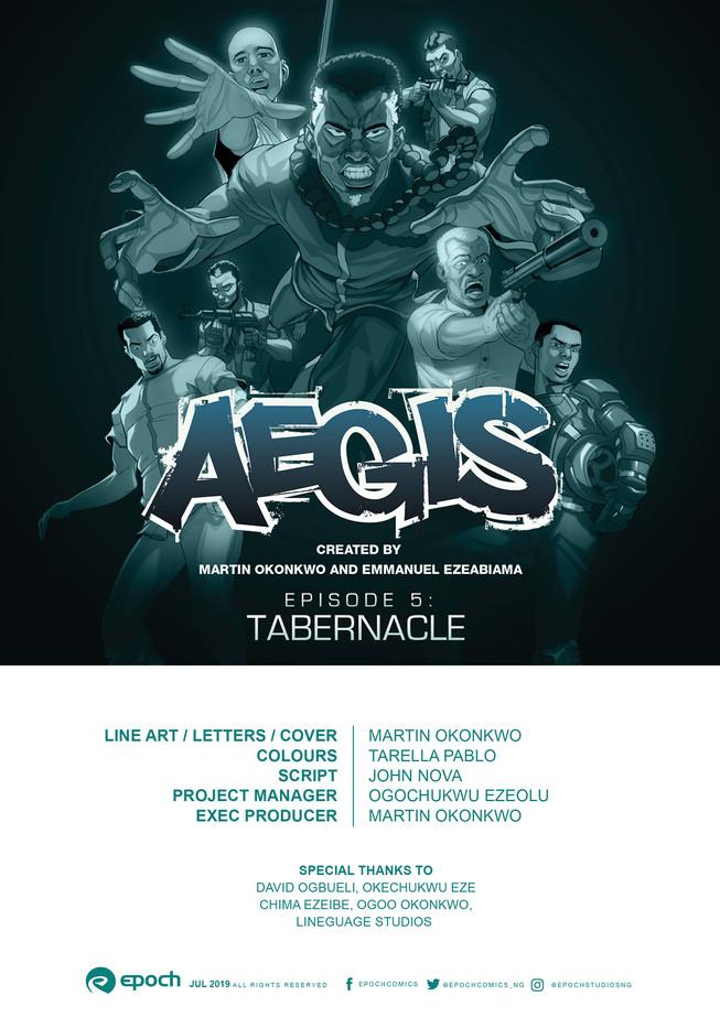 AEGIS 53.jpg