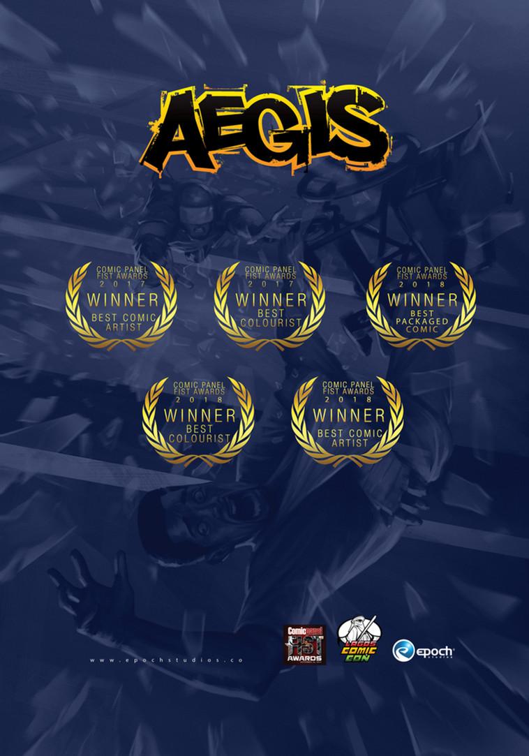 AEGIS 65.jpg
