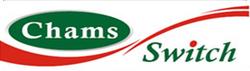 Chamsswitch logo