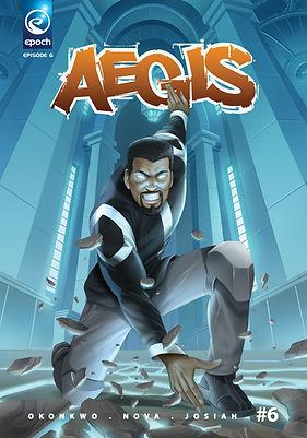AEGIS 6.jpg