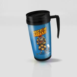 Epoch Merch Vector Squad Travel Mug