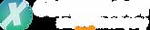 comixology_web_logo white.png