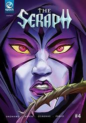 The Seraph 3.jpg