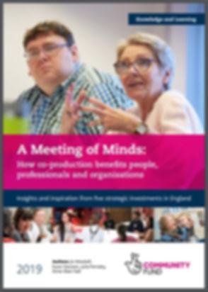 Meeting minds_edited_edited.jpg