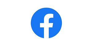 Fcaebook Logo.png