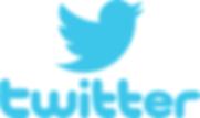 Twitter Logo v3.png