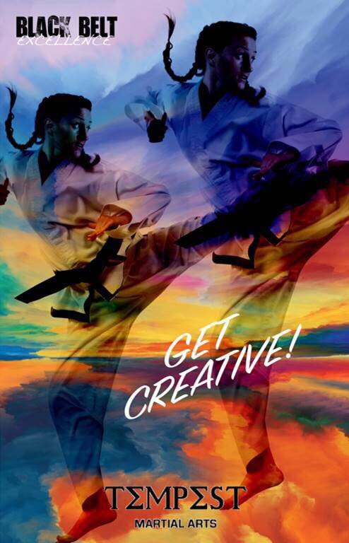 `creat.jpg