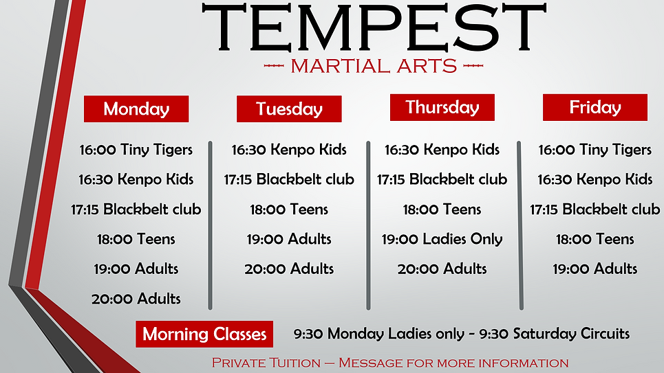 latest timetable.png