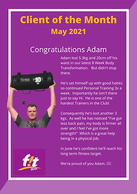 Client of the Month May 2021.png