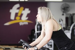 When to stick with or update your Exercise Programme