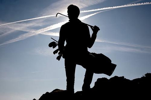 golf_day.jpg