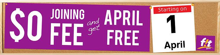 April banner.jpg