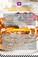 Crispy egg-free low-carb almond pancakes