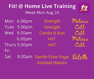 Fit! @ Home Live Aug 24.png