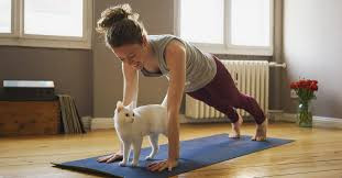 The 7 most common mistakes with Home Workouts
