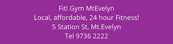 Gym Footer.png