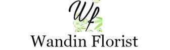 florists.jpg