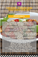 Chicken, Cashew and Vegetable Stir Fry
