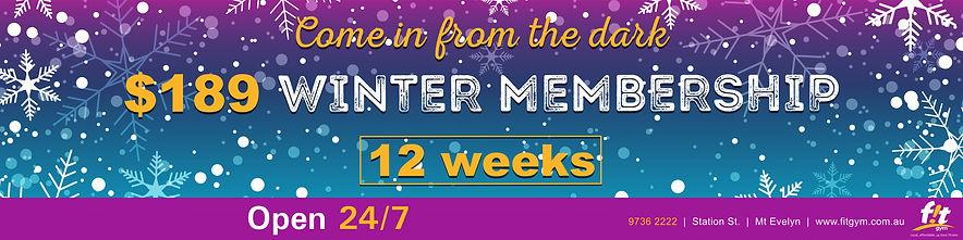FitGym Winter Banner FINAL.jpg