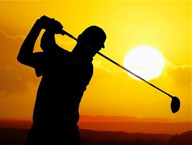 golfday.jpg