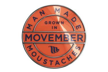 movember logo.jpg