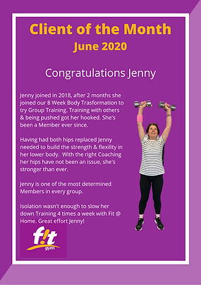 Client of the Month June 2020 (2).png