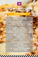 Low-carb cauliflower lasagna