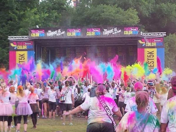 colour run.jpg