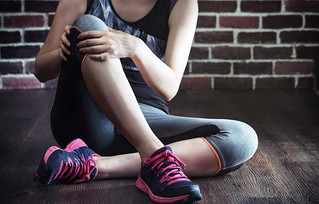 A Comprehensive guide to Knee Pain
