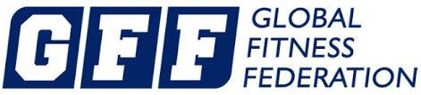 GFF logo.jpg