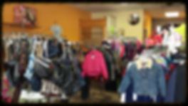 Thrift Shop Freehold NJ- Thrift Store NJ