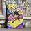Thumbnail: Goku in his best life !