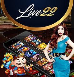 432x449 live22.jpg