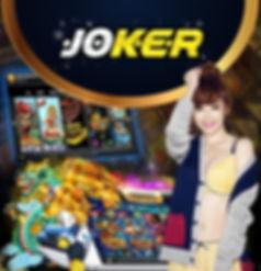 432x449 joker.jpg