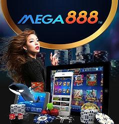 432x449 mega888.jpg