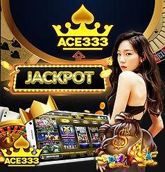 432x449 ace333.jpg