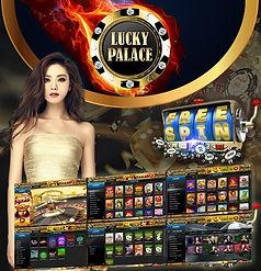 432x449 lucky palace.jpg