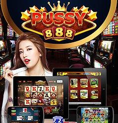 432x449 pusy888.jpg