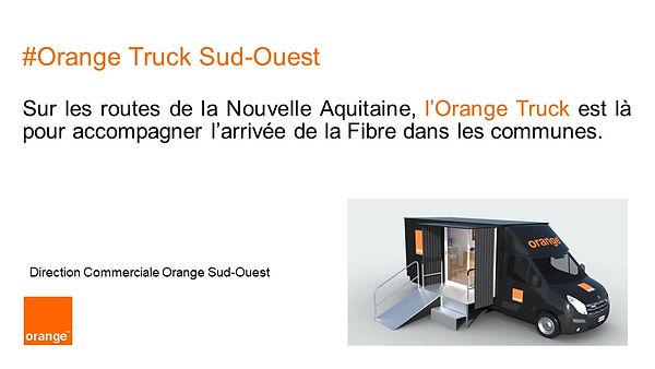 Orange Truck - dossier Mairie V2.jpg