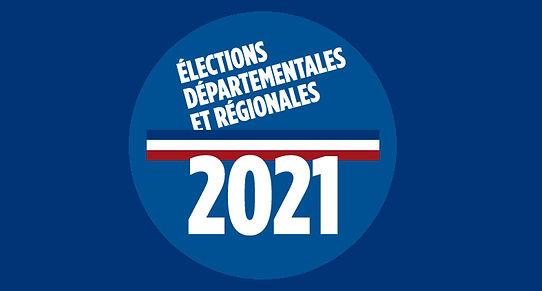 élections.jpg