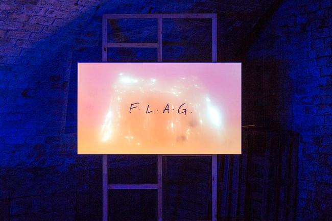 F.L.A.G., 2018