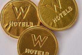 W Hotel Coins.jpg