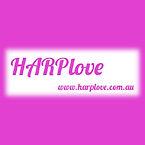 harplove-square.jpg